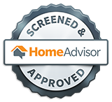 Home Advisor page for On Point All Services LLC a Green Energy Solutions Company