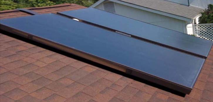 Solar Water Heaters | Save Money Now | On Point All Services